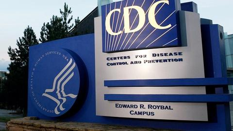 PBS NewsHour -- Why CDC's politicization is 'dangerous' for American public