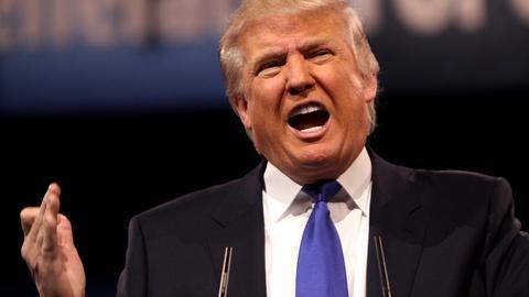Washington Week -- FULL EPISODE: Legal dilemmas and a shutdown showdown