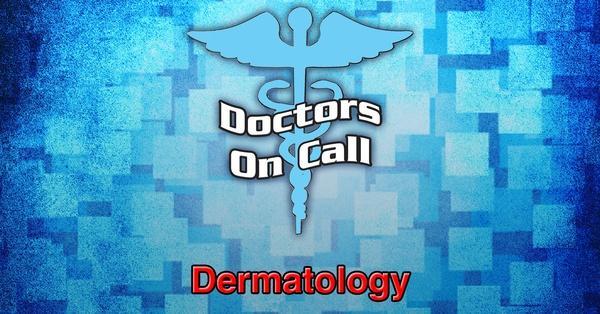 Doctors On Call - Dermatology(Ep 1406) | Season 14 Episode 6