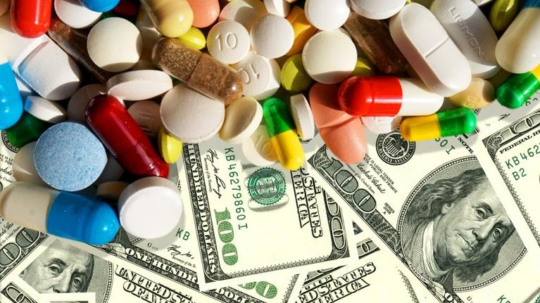 Insights on PBS Hawaiʻ'i: High Cost of Prescription Drugs
