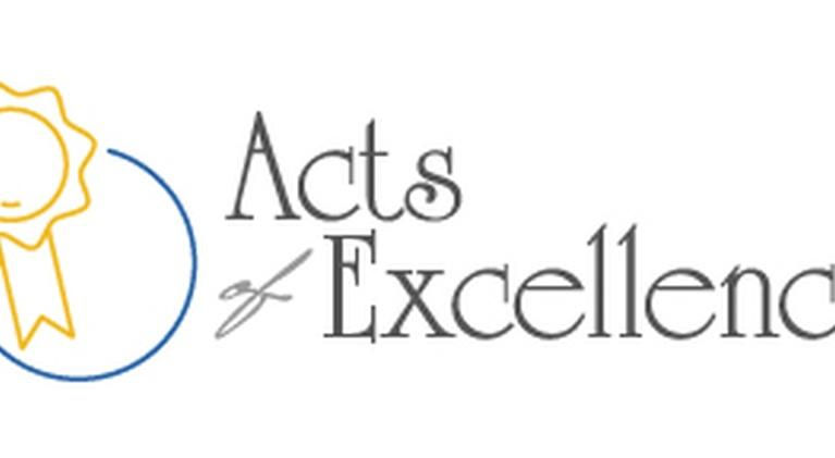 SDPB Specials: SOUTH DAKOTA HALL OF FAME: ABERDEEN ACTS OF EXCELLENCE