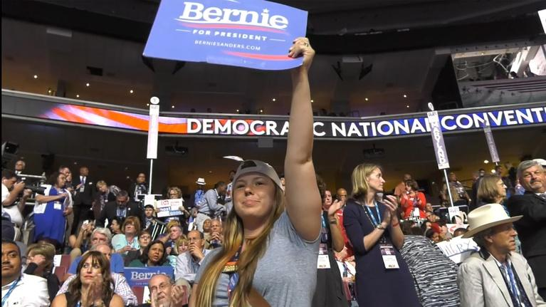 Beyond Bernie: Searching for Vermont's Political Identity: 3. The Next Generation