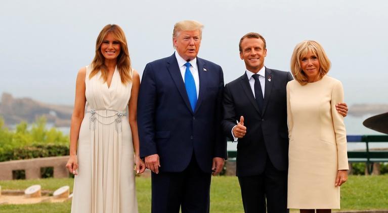 PBS NewsHour: August 24, 2019 - PBS NewsHour Weekend full episode
