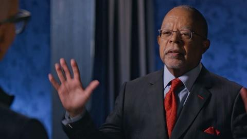 Finding Your Roots -- We're Back! New Finding Your Roots