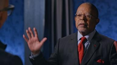 We're Back! New Finding Your Roots