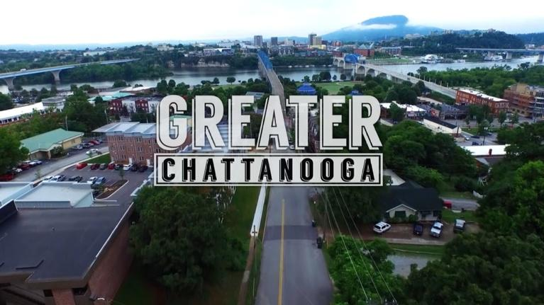 Greater Chattanooga: Greater Chattanooga
