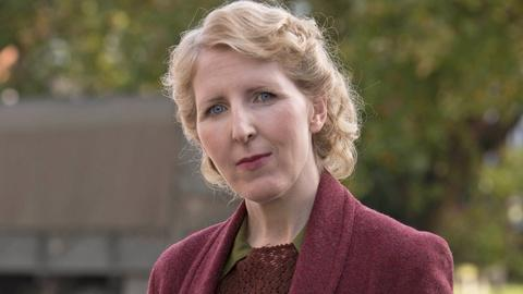 Home Fires - Masterpiece -- S2 Ep4: Preview