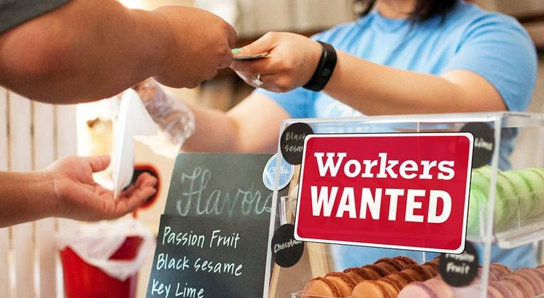 Insights on PBS Hawaiʻ'i: Workers Wanted