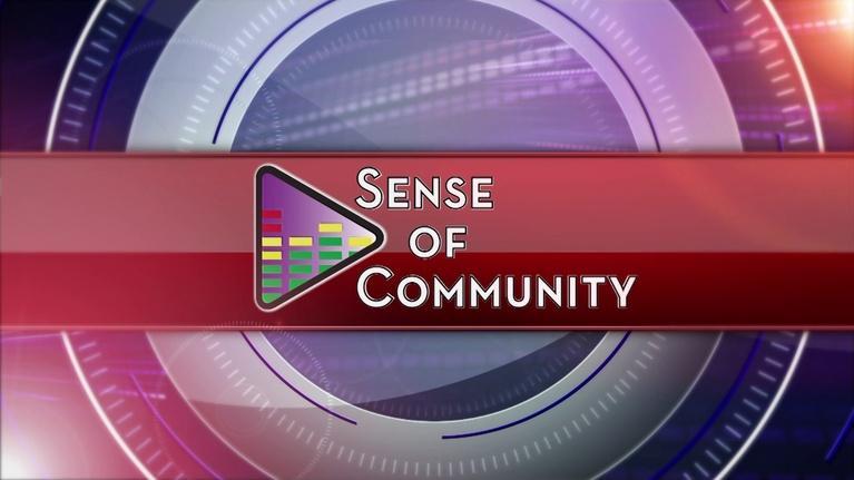 Sense of Community: Burrell Behavioral Health