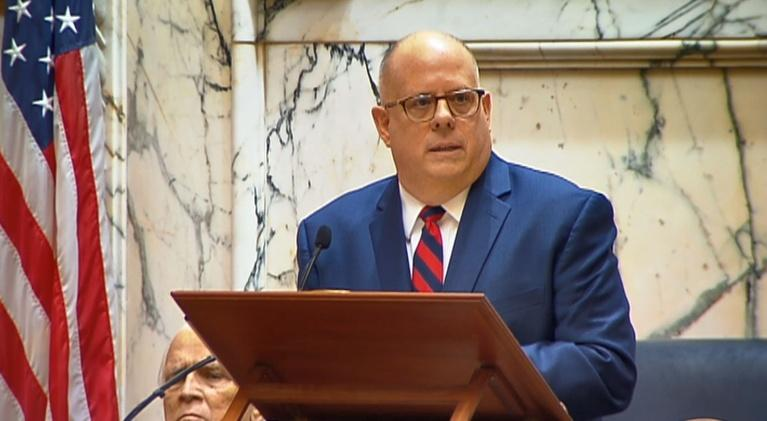 MPT Specials: 2019 State of the State Address