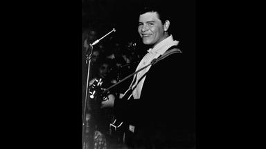 The Legends: Ritchie Valens