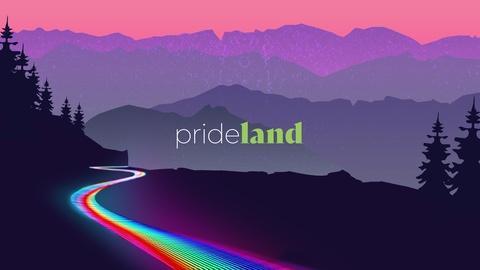 Prideland -- Trailer