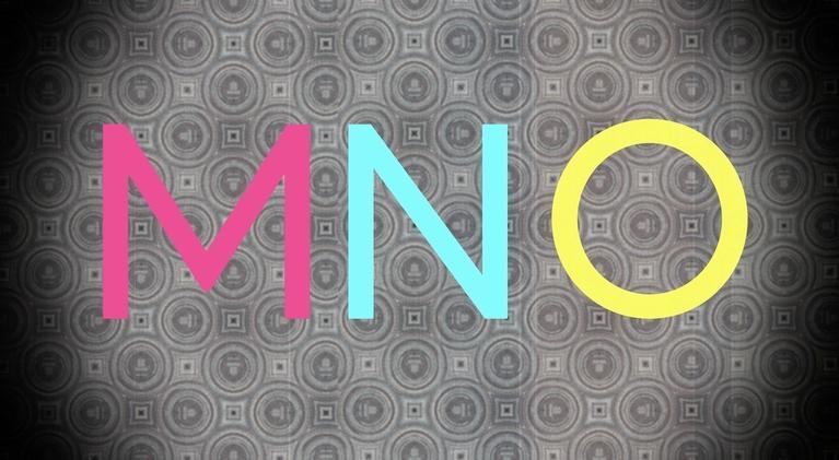 Minnesota Original: Sarah Bellamy, Bee Yang, Marcie Rendon, Giving Voice Chorus