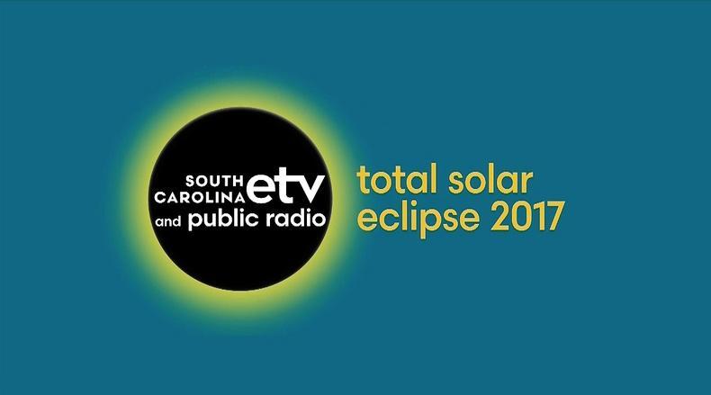 2017 Solar Eclipse Live logo