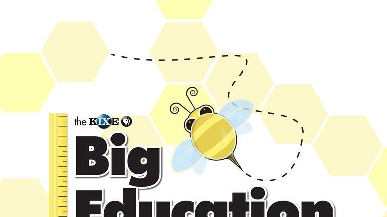 Big Education Event: Teachers