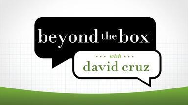 Beyond the Box: Steven Van Zandt on the E Street Band