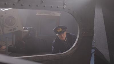 Nazi Mega Weapons | WWII Mega Weapons: Battleship Yamato