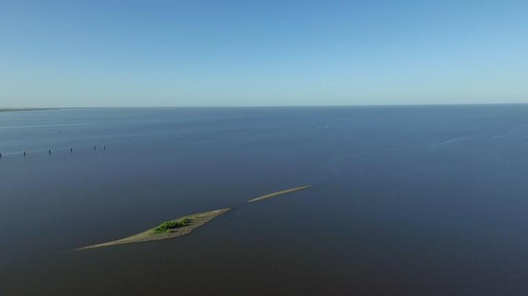 Battleground Everglades: The Battle Over Big Water