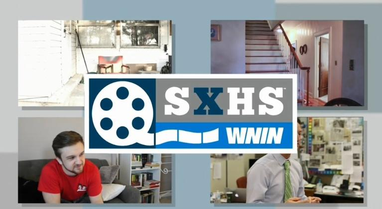 WNIN Specials: Shorts by High Schoolers 2018