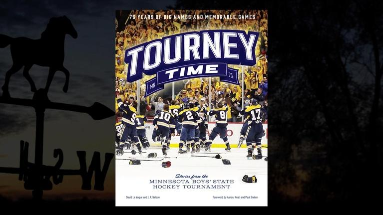 Almanac: Tourney Time