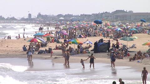 Shore Guide provides best places to go this summer