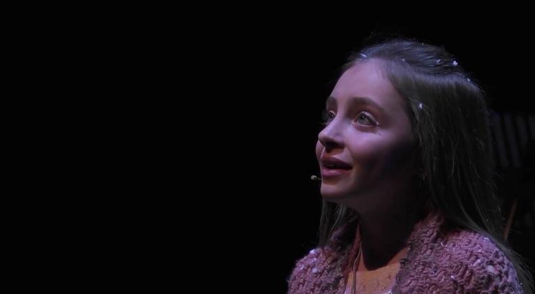 IPTV Documentaries: The Making Of NOËL The Musical