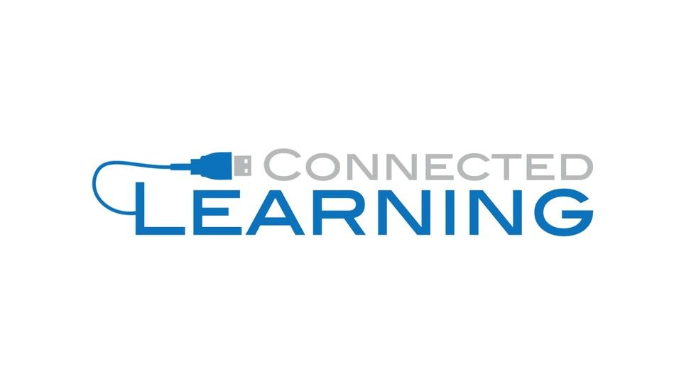 Connected Learning image