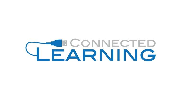 GPS for Success: Connected Learning