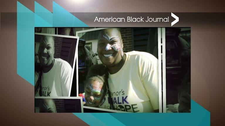 American Black Journal: Focus: Hope/DPS Foundation