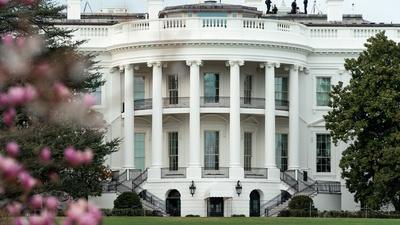 Washington Week | Washington Week Extra for April 3, 2020