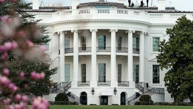 Washington Week Extra for April 3, 2020