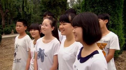Du Fu – China's  Most Loved Poet