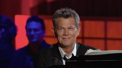 Great Performances -- Hitman: David Foster & Friends | Preview