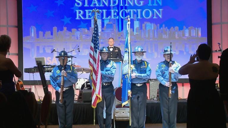 Kentucky Life: Veterans Day Salute