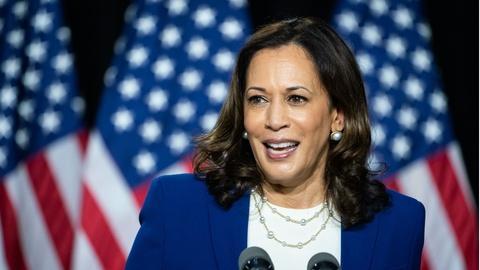 Washington Week -- Washington Week full episode for August 14, 2020