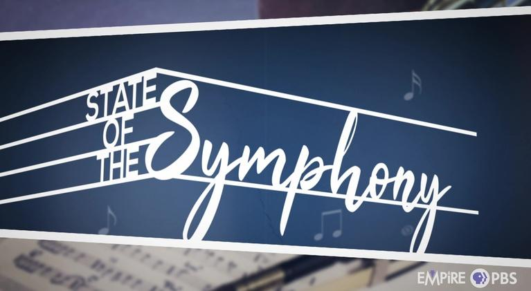 State of the Empire: State of the Symphony: Jennifer Holiday and Lynn Harrell