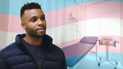 Prideland -- Championing LGBTQ+ Healthcare in Mississippi