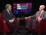 Suncoast Business Forum, February 2020: Ralph Allen