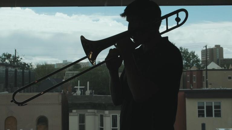 Arts District: Jazz Deconstructed | Country Healing