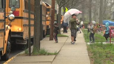 Still no COVID-19 testing in hundreds of NJ school districts