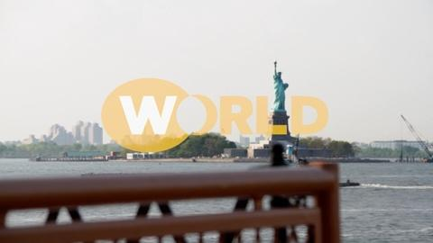 World Channel -- WORLD Channel: Fall 2017 Sizzle