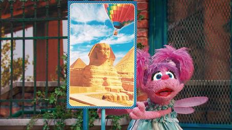 Sesame Street Videos   PBS KIDS