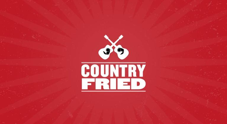 Country Fried: Country Fried - Episode 1