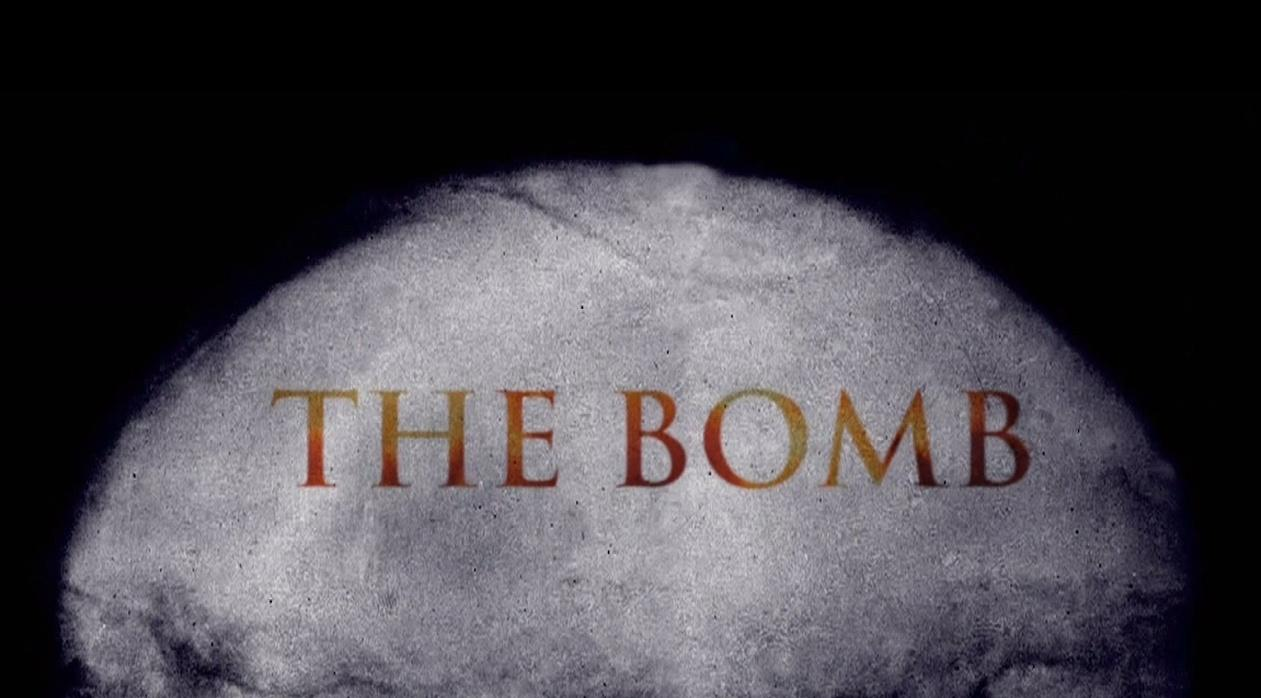 a history of the atomic bomb and how it changed the world as we know it The world's first atomic bomb had been detonated  do you think truman's  views on the use of atomic technology changed  what trends do you see.