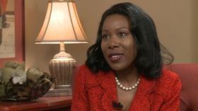 First Amendment Advocate Mary Beth Tinker | Season 2014