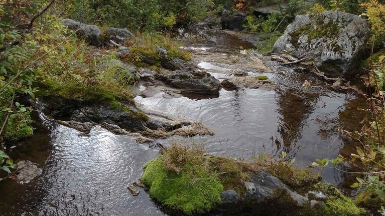 Outdoor Idaho: Idaho Headwaters