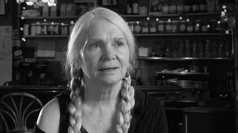 Colorado Originals: Colorado Originals: Marilyn Megenity