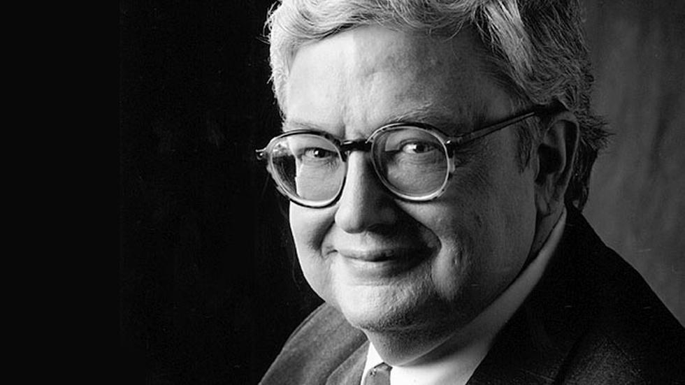 """11th Hour """"Roger Ebert"""" image"""