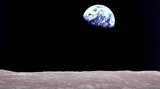 NOVA : Apollo's Daring Mission