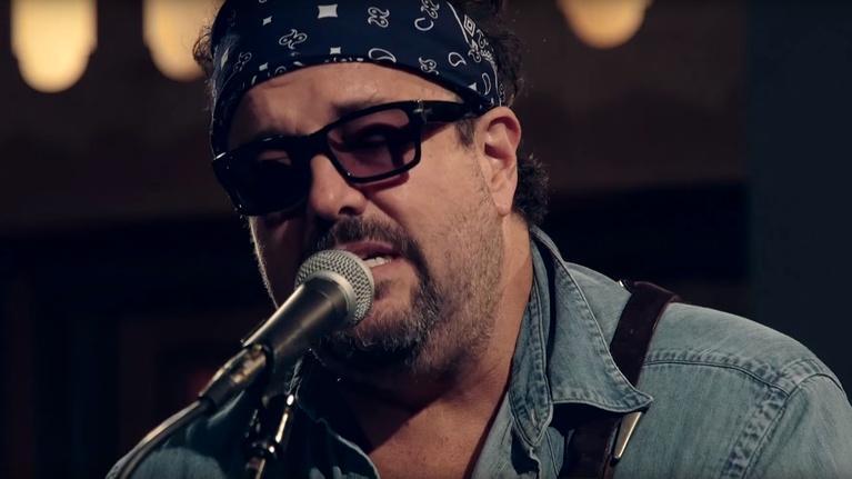 Bridge TV: Alejandro Escovedo & The Mavericks